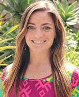 Emily Fritz - Del Mar Pines Spanish/Hands-on Science