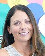 Laura Murphy - Del Mar Pines Kindergarten