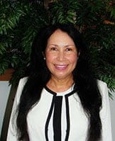 Dr. Lourdes Perez - Del Mar Pines Psychologist (4-6)