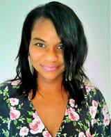 Nicole Lewis - Del Mar Pines Upper Grade Writing