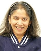 Nirupa Bhave - Del Mar Pines Fourth Grade Math