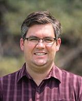 Terry Sanchez - Del Mar Pines Technology