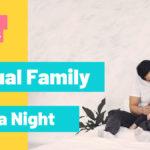DMP Virtual Family Trivia Night