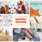 """Wintery"" Reading List"